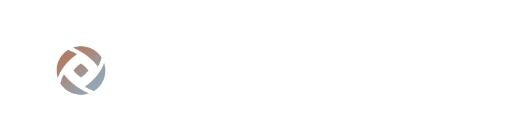 CYS Group INC